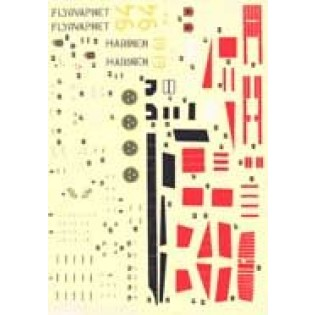 KV107-II, Hkp4