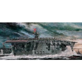 Akagi Japanese Carrier 1941