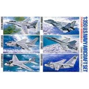 US Navy aircraft part 1