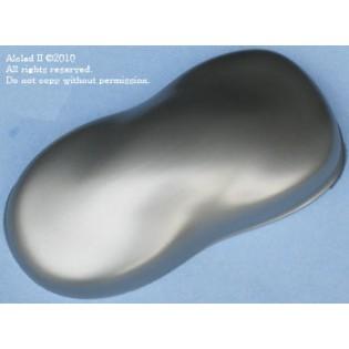 Duraluminum metallfärg