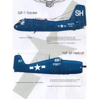 Navy Blues Part 2
