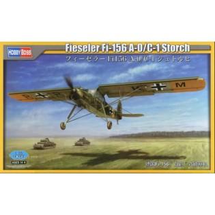 Fi156 Storch