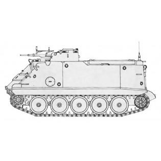 PBV 302
