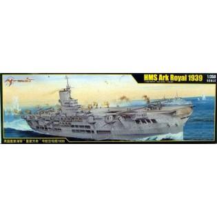 Ark Royal 1939
