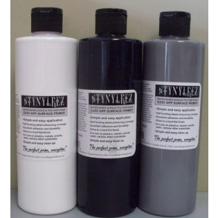 Stynylrez WHITE primer 60 ml