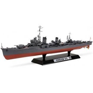 IJN Destroyer Yukikaze
