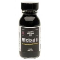Flat Black Base & microfiller 60 ml
