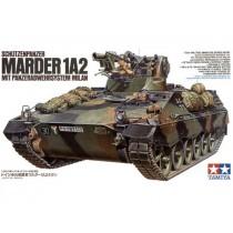 Marder 1A2