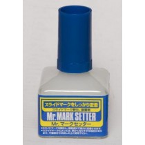 Mr. Mark setter NEO 40ml