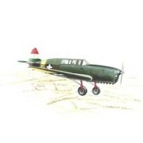 Nardi F.N.305 Luftwaffe and Royal Hungarian AF