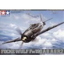 Fw190A-8/A-8R2