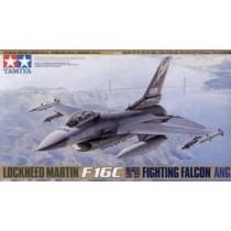 F-16C Block 25/32