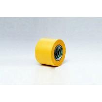Maskeringstape 40 mm