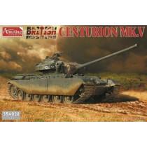 Centurion Mk.V