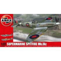 Spitfire Mk.IXc NEW TOOL!!!!