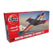 Jet Provost T.3/T.3a