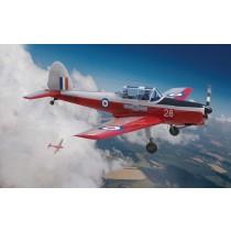 de Havilland Chipmunk T.10