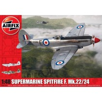 Spitfire F Mk.22/24