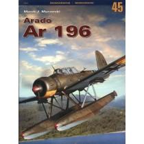 Arado Ar196