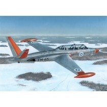 Fouga Magister Germany, Finland, Austria