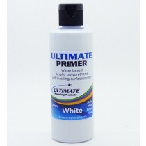Stynylrez WHITE primer 120 ml