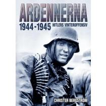 Ardennerna 1944-1945: Hitlers vinteroffensiv
