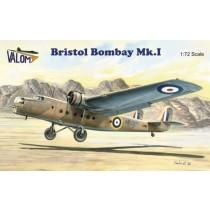 Bristol Bombay Mk.I