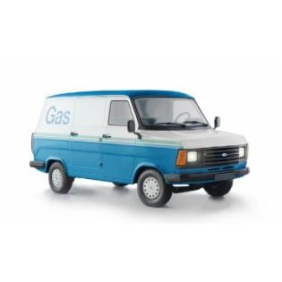Ford Transit Mk.2