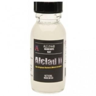 Klear Kote Flat 60 ml