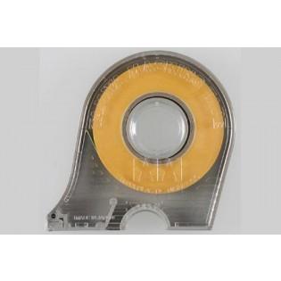 Maskeringstape 18 mm
