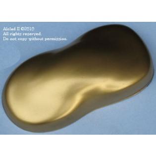 Pale gold metallfärg