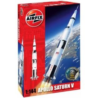 Apollo Saturn V, 50th Anniversary of 1st Moon Landing