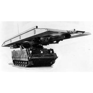 Brobandvagn Brobvn 941