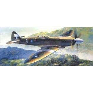 Spitfire F.R.Mk.14E