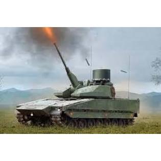 LvKv 90C Luftvärnskanon 90