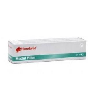Model Filler 31ml