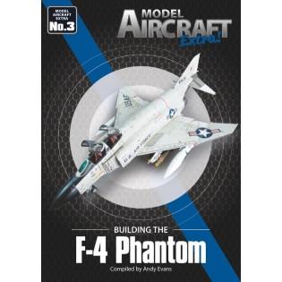 Building the F-4 Phantom