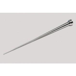 Gamma pitot tube for SAAB 32 Lansen