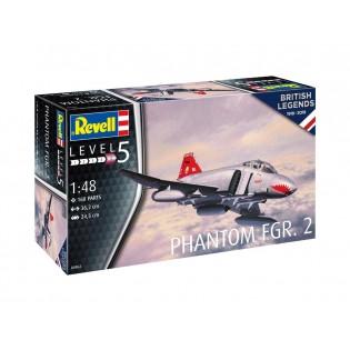 FGR.2 Phantom II