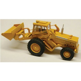 Volvo BM LM840 backloader 1/50 scale NEW EDITION